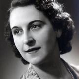 Joanna VANDENDAELE