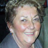 Nicole TIELEN
