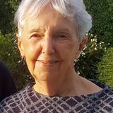 Lilianne SEGHERS