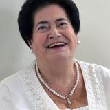 Gracia RUIZ RODRIGUEZ