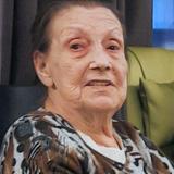 Albertine DE MULDER