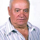 Calogero FARRAUTO