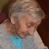Jeannine GERIN