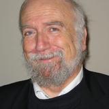 Claude CHAUSSIER
