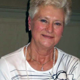Irène LEENEN