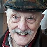 Jean DEMOULIN
