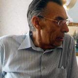 Gilbert KEMPENEERS