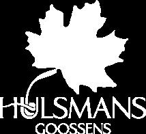 Hulsmans - Goossens